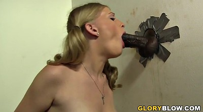 Ebony black, Cocks