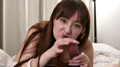 Japan, Japanese massage, Japanese creampie, Japan massage, Massage japanese, Big tits japan