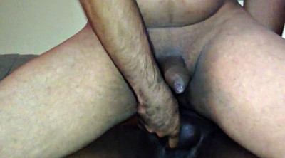 Gay black, Ebony creampie