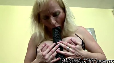 Old and young, Mature dildo, Old cock, Mature orgasm