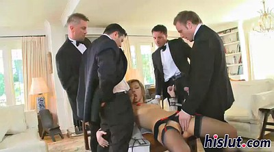 Matures, Mature gangbang, Gangbang mature