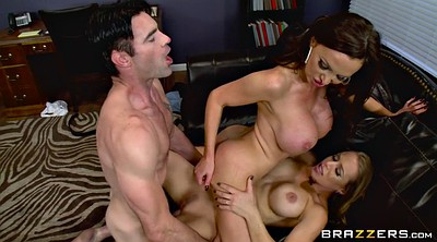 Husband, Nikki benz, Nicole aniston, Benz, Aniston