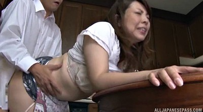 Japan, Japan sex, Japan big tits, Toy, Japanese beautiful
