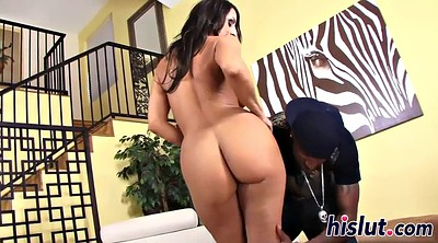 Creampie mature, Bbc creampie, Bbc mature, Riding bbc