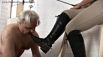 Cosplay, Kinky, Young sex, Sex slaves, Feet slave