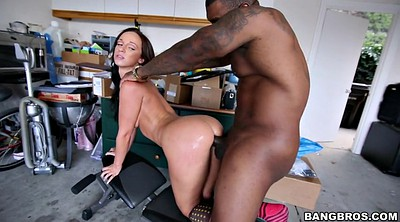 Doggystyle ass, Jada stevens