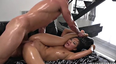 Japanese massage, Massage japanese, Akira, Asian massage, Asa akira, Japanese fetish