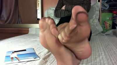 Pantyhose feet, Fetish pantyhose, Pantyhose foot