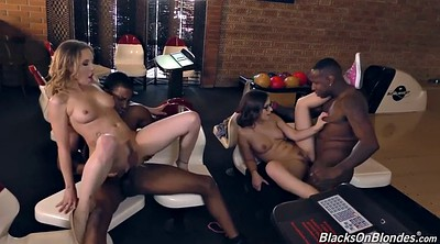 Club, Interracial missionary, Silk, Sex in black, Riding cock, Ebony missionary