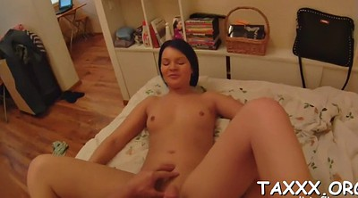 Amateur, Teen naked