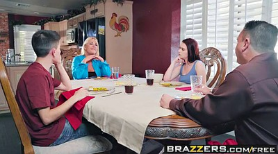 Brazzers, Brazzers anal