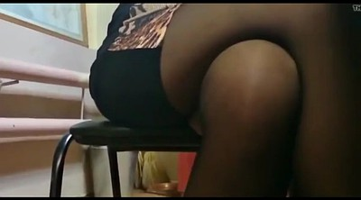 Teacher, Turkish, Gay cam, Pantyhose milf