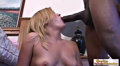 Big cock, Cuckold femdom, Hot milf, Cuckold hubby, Tits fucking, Neighbor