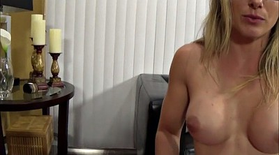 Mother, Mature creampie