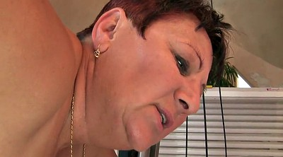 Mommy, Young and old, Old lesbians, Bbw lesbians