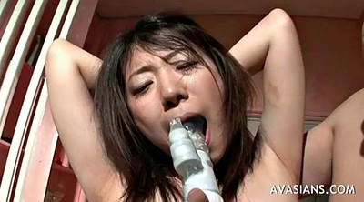 Asian fisting, Japanese schoolgirl, Japanese fisting, Japanese fist, Asian fist, Japness