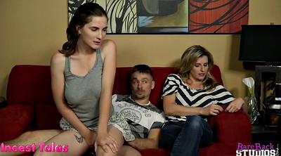 Molly, Dad fuck, Mature masturbate, Caught