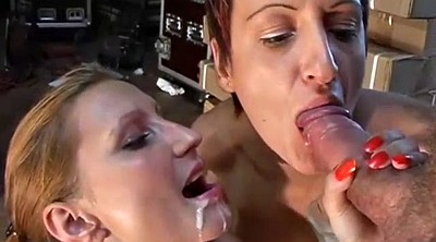Wet, Latina milfs, Face