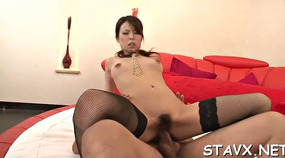 Rimming, Japanese ass, Japanese big ass, Japanese blowjob, Asian big ass, Japanese big butt