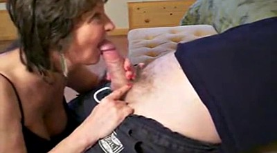 Homemade, Amateur mature, Oral sex