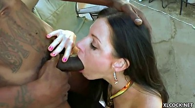 India, Summers, India summer