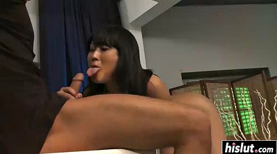 Japanese, Small girl, Japanese fucked, Japanese facial
