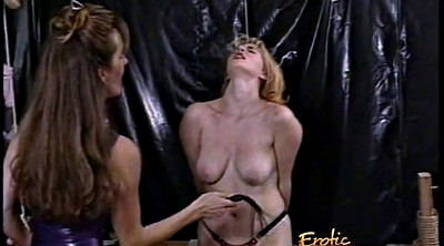 Hard spanking, Whip, Latex bdsm