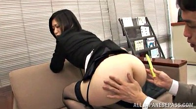 Hairy anal, Insert, Asian fingering, Anal insertion, Office sex, Hairy close up