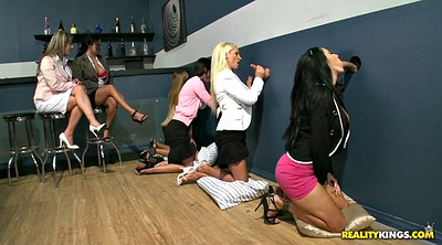 Ava addams, Sex doll, Glory, Nikki delano, Four, Diana doll