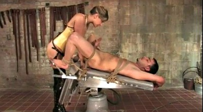 Boy, Bondage anal, Submissive anal, Poor