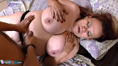 Granny bbw, Mature close up, Agedlove