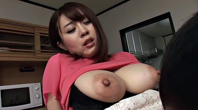 Japanese big tits, Japanese tits, Japanese big tit