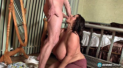 Fat mature, Fat dick, Mature huge tits, Mature hardcore