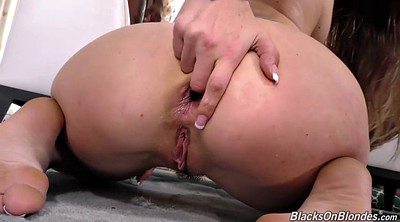 Long time, Interracial missionary