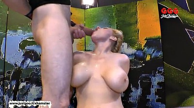 Natural, German goo girls, Big girls, Angel girl
