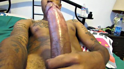 Black gay, Gay hd