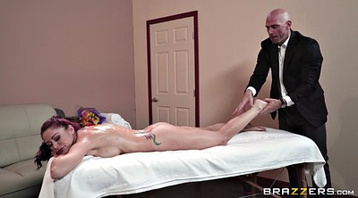 Johnny sins, Monique alexander, Johnny