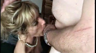 Wife friend, Mature stocking, Exposed, Amateur wife friend