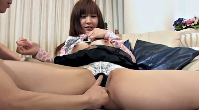 Stockings, Japanese masturbation, Japanese anal, Japanese stocking, Anal stocking, Japanese stockings