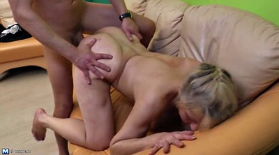 Mom & son, Mature moms, Son fuck mom, Son & mom, Old mom, Granny hairy