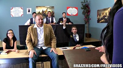 School, Girl, Brazzers, Girls, School girl, School girls