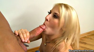 Wet, Madison ivy, Ivy