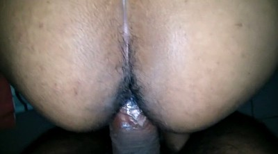 Indian wife, Indian sex, Hairy wife