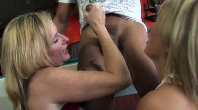 New, Big mom, Handjob mom, Mom handjob