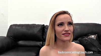 Casting, Casting couch