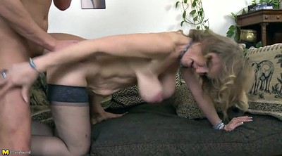 Mom son, Mom and son, Son and mom, Mature and son, Son and mom sex, Mom young son