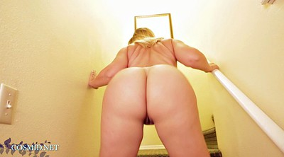 Fat ass, Big bbw, Big fat ass, Big bbw ass