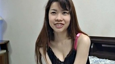 Sakura, Japanese blowjob, Pump, Japanese sex