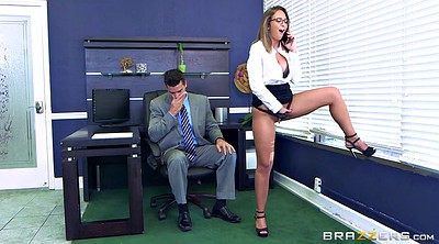 Boss, Layla london, Catches, Catch