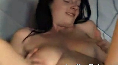 Webcam, Mature solo, Masturbation solo